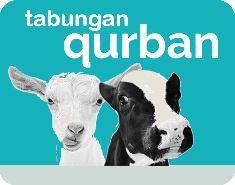 Kategori Tabungan Qurban
