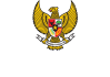 Logo Badan Amil Zakat Nasional
