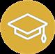 Icon Wakaf Pendidikan