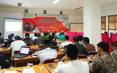 Banner Program Yuk Bantu Cerdaskan Generasi Muda Melalui Menulis                                      title=