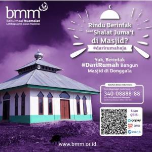 Banner Program Kami Ingin Shalat di Masjid Lagi                                      title=