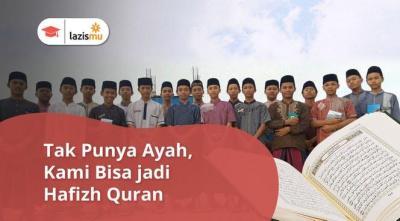 Banner Program Tabung Pahala, Bangun Ponpes Layak Santri Dhuafa                                      title=