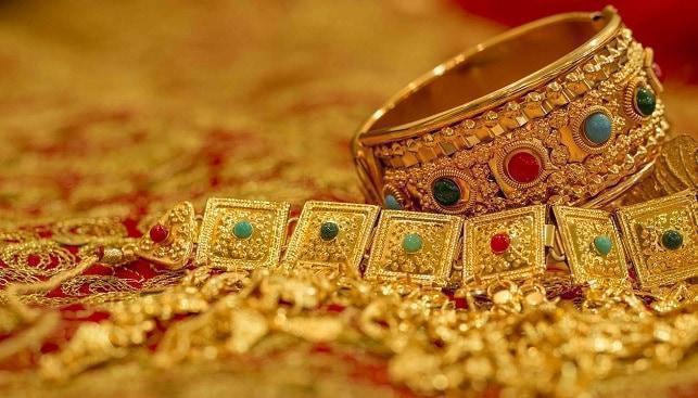 Gambar banner Zakat Emas, Perak, dan Uang