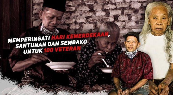 Gambar banner KADO TERBAIK UNTUK PEJUANG KEMERDEKAAN