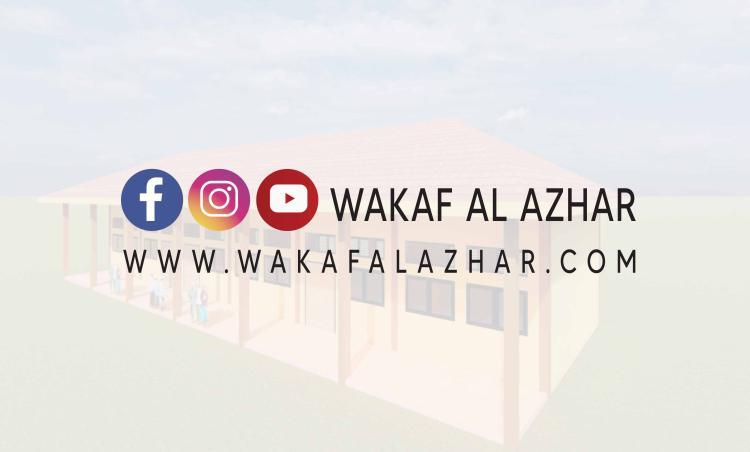 Gambar banner Pembangunan Ruang Kelas Madrasah Ibtidaiyah At-Taqwa