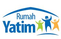 Logo Rumah Yatim