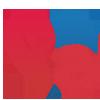 Logo Amal Bakti Dunia Islam