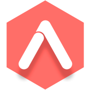 Logo Aksiamal.com