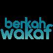 Logo Badan Wakaf Indonesia