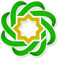 Logo LAZGIS Peduli