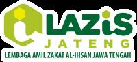 Logo Lazis Jateng