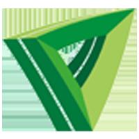 Logo Aksi Kebaikan