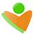 Logo Dompet Yatim Dan Dhuafa