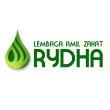 Logo LAZ RYDHA