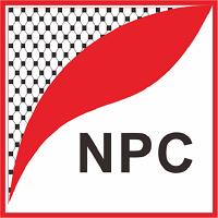 Logo Nusantara Palestina Center