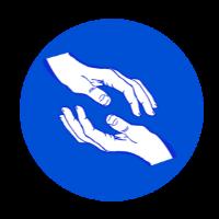 Logo Indonesiaberamal.com