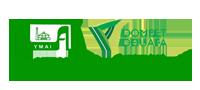 Logo MPZ Dompet Dhuafa Yayasan Masjid Al Ikhlas
