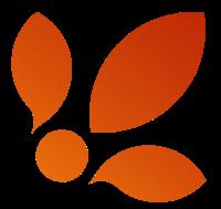 Logo Patungan oleh Kakak Asuh
