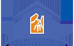 Logo Yayasan Griya Kafil Yatim
