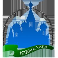 Logo Istana Yatim