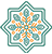 Logo BAITUL WAKAF