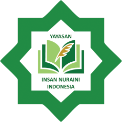 Logo Yayasan Insan Nuraini Indonesia