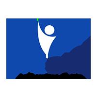 Logo One Care