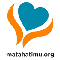 Logo Matahatimu.org