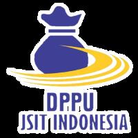Logo DPPU JSIT JATENG