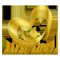Logo Yayasan Harapan Amal Mulia