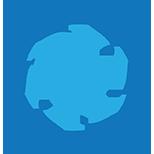 Logo Yayasan Permata Sinergi Pemuda