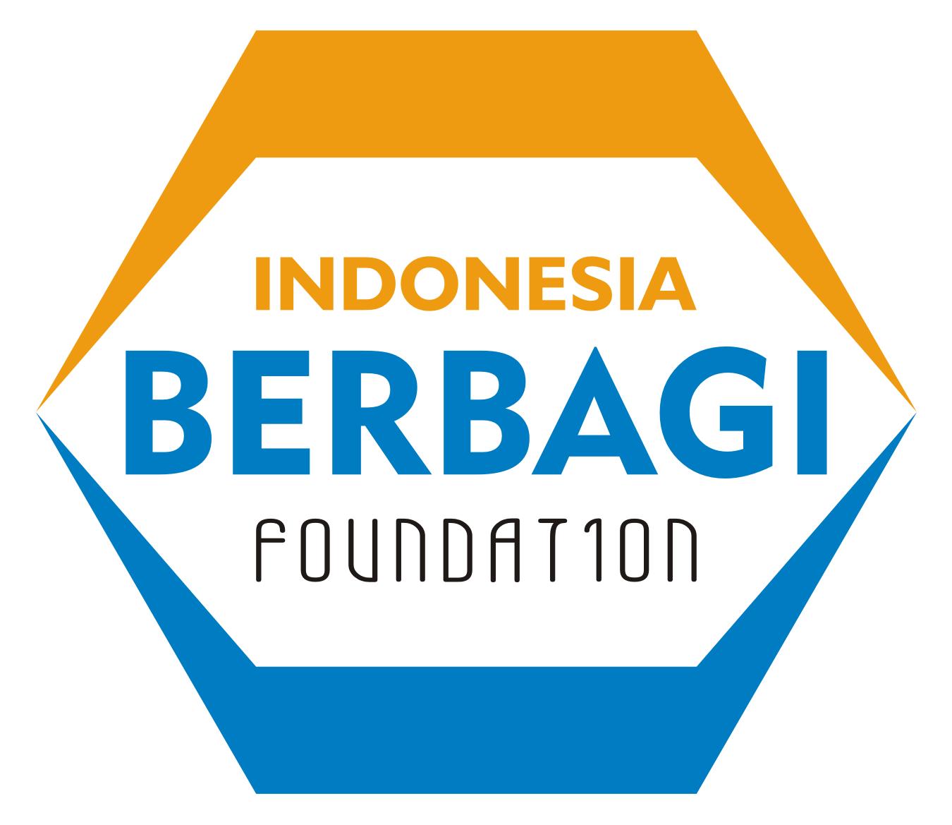 Logo Donasi
